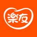 乐友-中国妈妈信赖的母婴正品商城