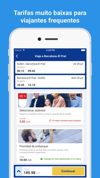 Descargar Ryanair para Android