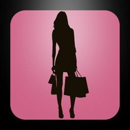Shopping Percent Calculator