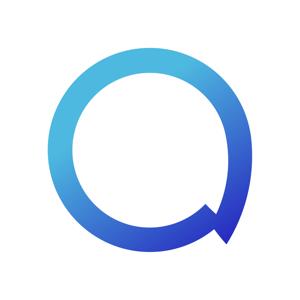 Alua Messenger ios app