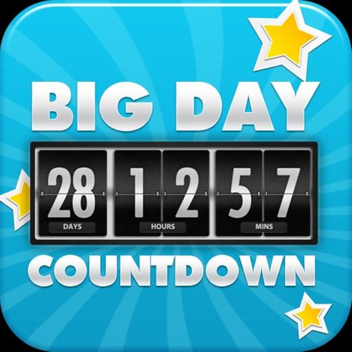 Countdown*