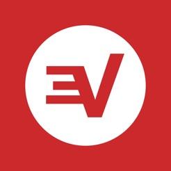 ExpressVPN - VPN de confiance