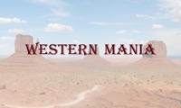 Western Mania - Classic Movies
