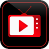 TubeCast - TV for YouTube