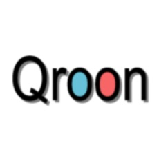 Activities of Qroon