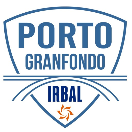 Porto Granfondo
