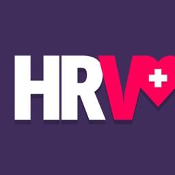 HRV +