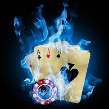 poker-新百家樂玩法
