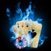 140.poker-新百家樂玩法