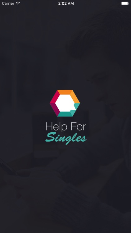 Help for Singles screenshot-0