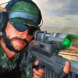 Commando Revenge Assasin 2018