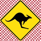 Australian Solitaire icon