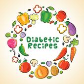Diabetic Recipe Book