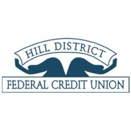 Hill District Federal CU