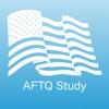 AFQT Study Guide