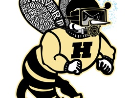 Harvard Hornet High School
