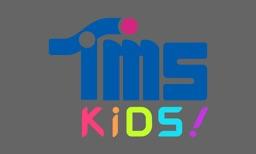 TMS Kids!