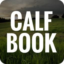 Calf Book