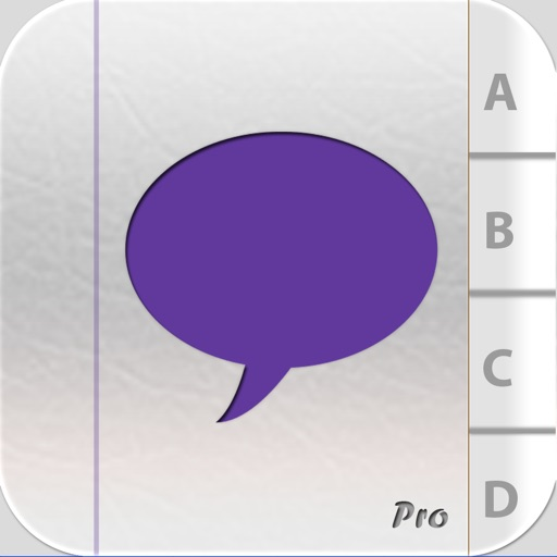 Group Text Pro ++