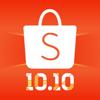 Shopee: ที่ 1 ออนไลน์ช้อปปิ้ง - SHOPEE SINGAPORE PRIVATE LIMITED