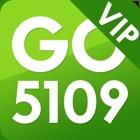5109 VIP몰 - thecon icon