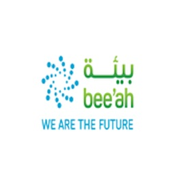 Bee'ah Employee App