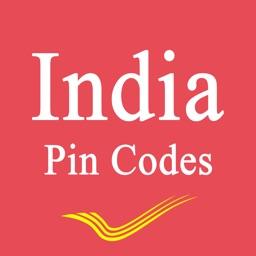 India PIN Codes