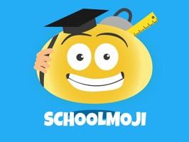 Schoolmoji - Officiel