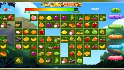 Fruit Pair Matching screenshot two