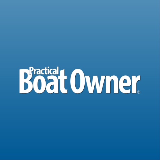 Practical Boat Owner INT