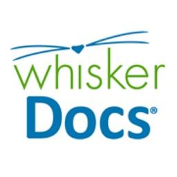 whiskerDocs Pocket Vet