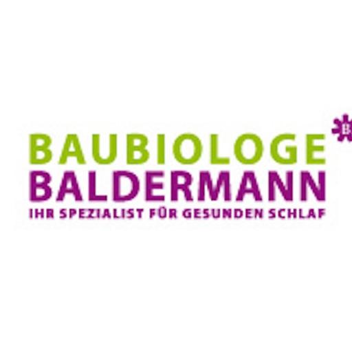 Baubiologe Baldermann UG