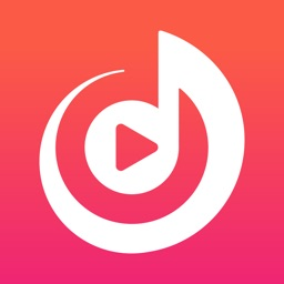 MusicFun - Player for YouTube