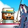 钓鱼大师-海底大猎杀