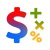 聰明貸款- 提供多元試算