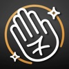 My Palmistry - 手相占い - iPhoneアプリ