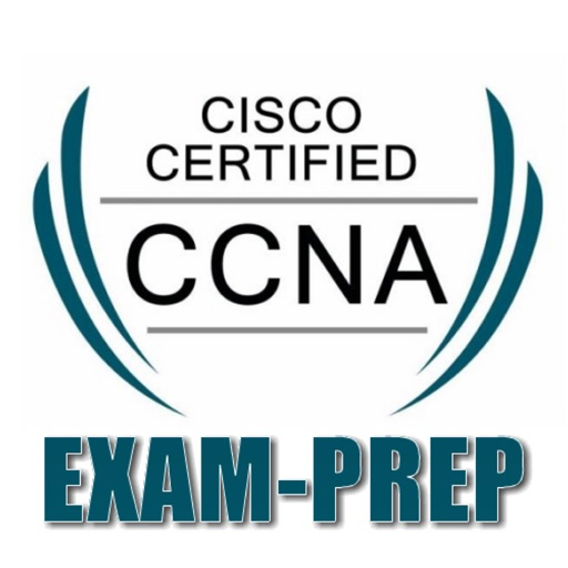 CCNA: 200-125 Exam Prep 2017