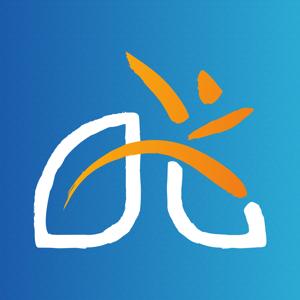 VitalAire Pneumologie app
