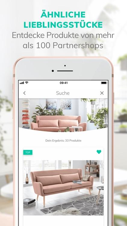 alike | Furniture Image Search screenshot-3
