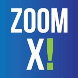 zoomX!