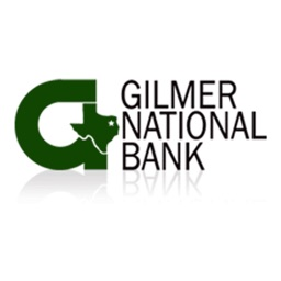 Gilmer National Bank Mobile Banking