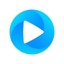 全能播放器-在线高清视频播放软件
