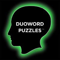 Codes for Duoword Puzzles Hack