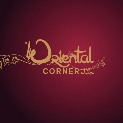 Oriental Corner