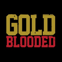 Gold Blooded (Dynasty Edition)