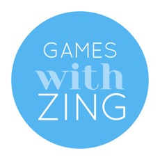 Activities of Games withZing