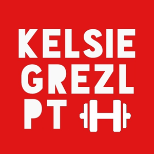 Kelsie Grezl Personal Training app