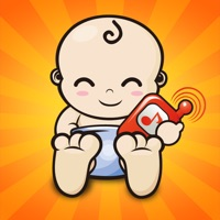 Codes for Adorable Toy Phone Baby Game Hack