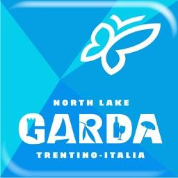 Lake Garda Trentino Guide