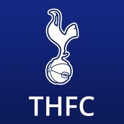 FN365 - Tottenham News Edition